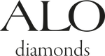 ALO diamonds